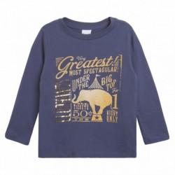 Camiseta greatest elefante