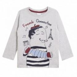 Camiseta french connection