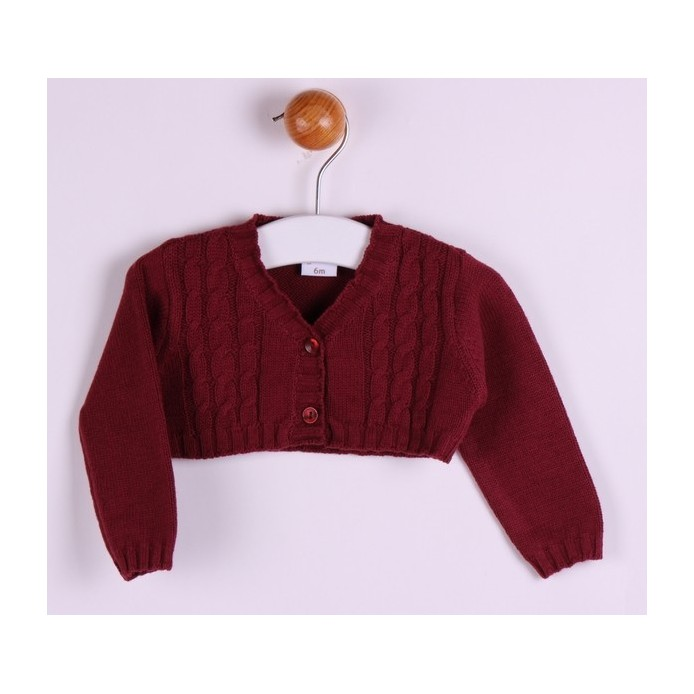 TMBB-BGI04577-NO Newness ropa infantiil al por mayor Torera