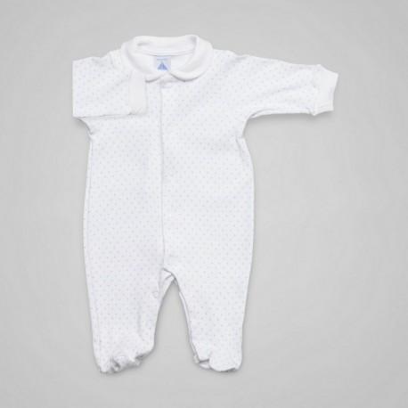 BDV-12167-4 fabricantes de ropa de bebe al por mayor babidu