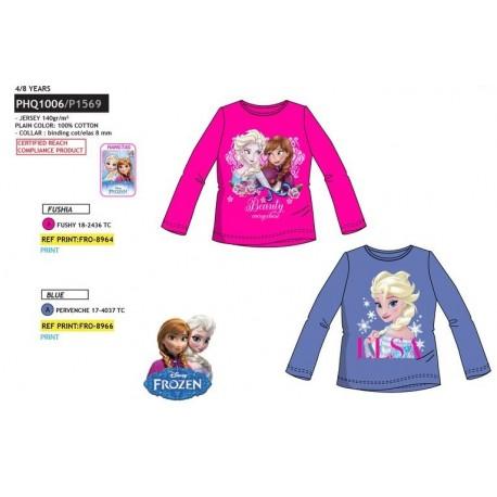 TMBB-PHQ1006 mayoristas de moda infantil Camiseta ml 100%