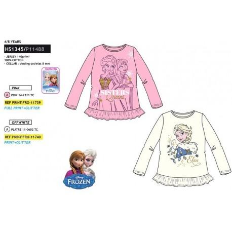 TMBB-HS1345-1 mayoristas de moda infantil Camiseta ml 100%