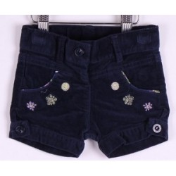 Short micropana lisa - Newness - BGI04550