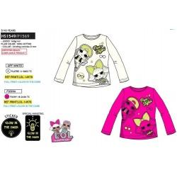 TMBB-HS1549 venta al por mayor de mochilas infantil Camiseta