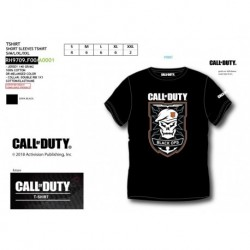 Camiseta call of duty-SCI-RH9709B.F00-CALL OF DUTY