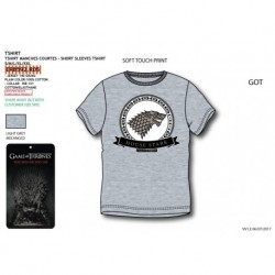 Camiseta game of thrones-SCI-ER8592G.F00-GAME OF THRONES