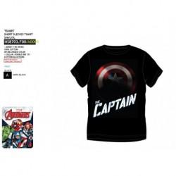 Camiseta avengers-SCI-HS8703.E00-AVENGERS