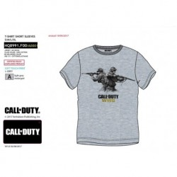 Camiseta call of duty-SCI-HQ8991G.F00-CALL OF DUTY
