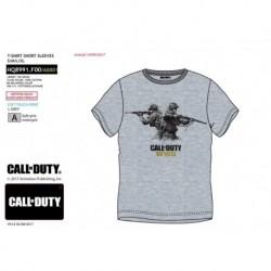 Camiseta call of duty-SCI-HQ8991G.F00-CALL OF DUTY