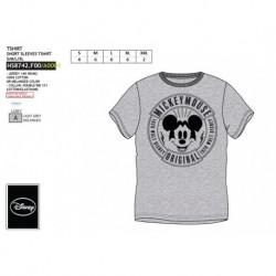 Camiseta mickey-SCI-HS8742.E00-MICKEY