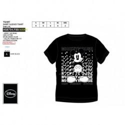 Camiseta mickey-SCI-HS8754.E00-MICKEY