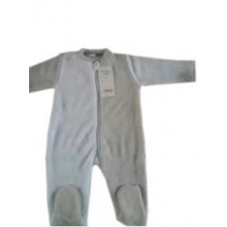Buzo pijama