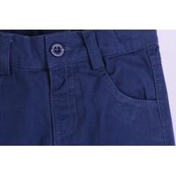 Pantalon loneta chino