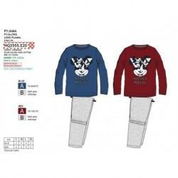 Pijama mickey-SCI-HQ3555.E20-MICKEY