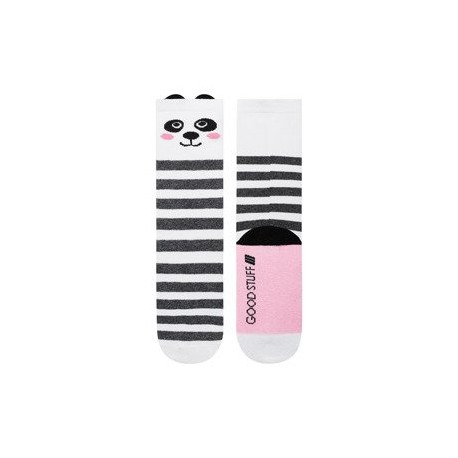 TMBB-23190/23183 fabricantes de calcetines Condor infantil en