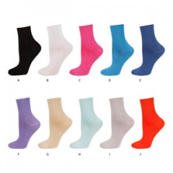 Calcetines Pierre Cardin - Soxo - SXV-09477