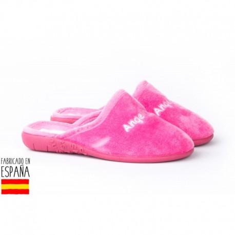 ANGI-131 mayorista de calzado infantil Calzado descanso