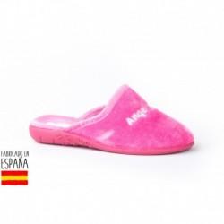 fabricante de calzado infantil al por mayor Angelitos ANGI-131