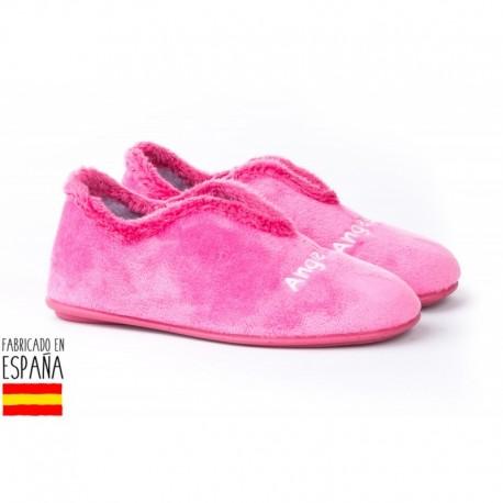 ANGI-132 mayorista de calzado infantil Calzado descanso, made