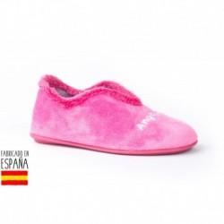 fabricante de calzado infantil al por mayor Angelitos ANGI-132