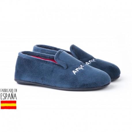 fabricante de calzado infantil al por mayor Angelitos ANGI-133