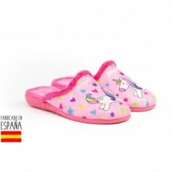 fabricante de calzado infantil al por mayor Angelitos ANGI-134