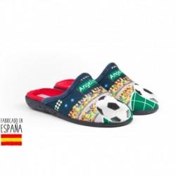 fabricante de calzado infantil al por mayor Angelitos ANGI-135