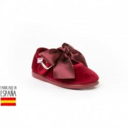 fabricante de calzado infantil al por mayor Angelitos ANGI-145