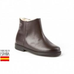 fabricante de calzado infantil al por mayor Angelitos ANGI-151