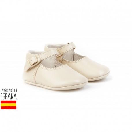fabricante de calzado infantil al por mayor Angelitos ANGI-240