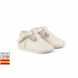 fabricante de calzado infantil al por mayor Angelitos ANGI-247