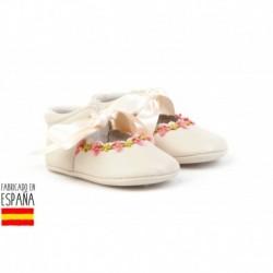 fabricante de calzado infantil al por mayor Angelitos ANGI-253