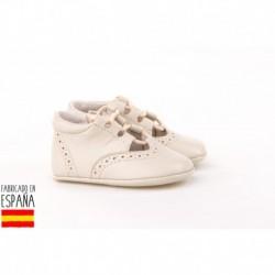 fabricante de calzado infantil al por mayor Angelitos ANGI-256