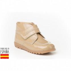 fabricante de calzado infantil al por mayor Angelitos ANGI-306