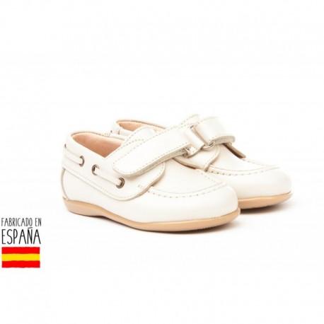 fabricante de calzado infantil al por mayor Angelitos ANGI-354