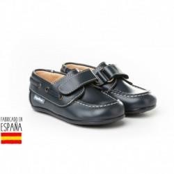 ANGI-355 mayorista de calzado infantil al por mayorNaúticos