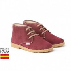 fabricante de calzado infantil al por mayor Angelitos ANGI-403