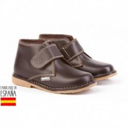 fabricante de calzado infantil al por mayor Angelitos ANGI-406