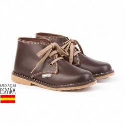 fabricante de calzado infantil al por mayor Angelitos ANGI-407