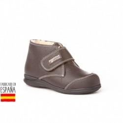 fabricante de calzado infantil al por mayor Angelitos ANGI-410
