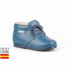 fabricante de calzado infantil al por mayor Angelitos ANGI-422