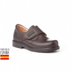 fabricante de calzado infantil al por mayor Angelitos ANGI-435