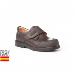 fabricante de calzado infantil al por mayor Angelitos ANGI-452
