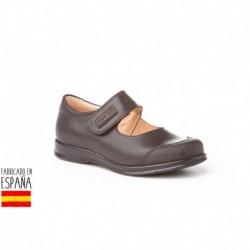 fabricante de calzado infantil al por mayor Angelitos ANGI-463