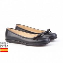 fabricante de calzado infantil al por mayor Angelitos ANGI-465