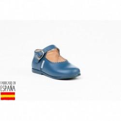 fabricante de calzado infantil al por mayor Angelitos ANGI-500