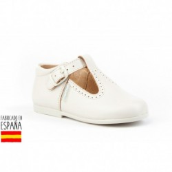 fabricante de calzado infantil al por mayor Angelitos ANGI-503