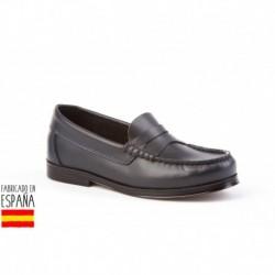 fabricante de calzado infantil al por mayor Angelitos ANGI-593