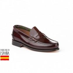 fabricante de calzado infantil al por mayor Angelitos ANGI-595