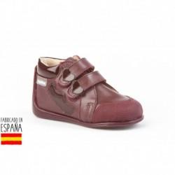 fabricante de calzado infantil al por mayor Angelitos ANGI-606